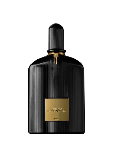 Tom Ford Black Orchid Edp 100 ml Renksiz